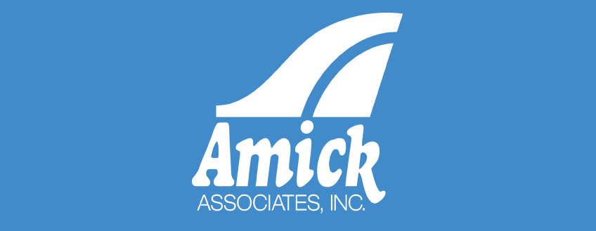 Amick Associates, Inc. News Image